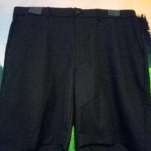 Ben Hogan Performance Golf Shorts Men's Size 38